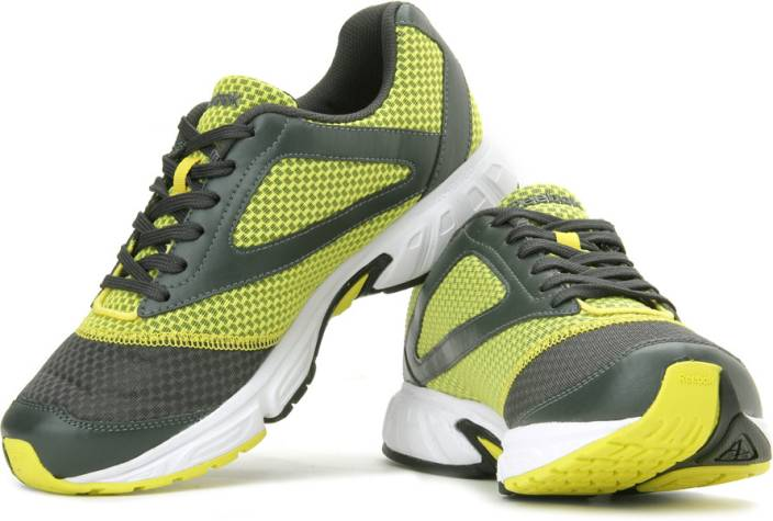 REEBOK Cruise Runner Lp Running Shoes For Men