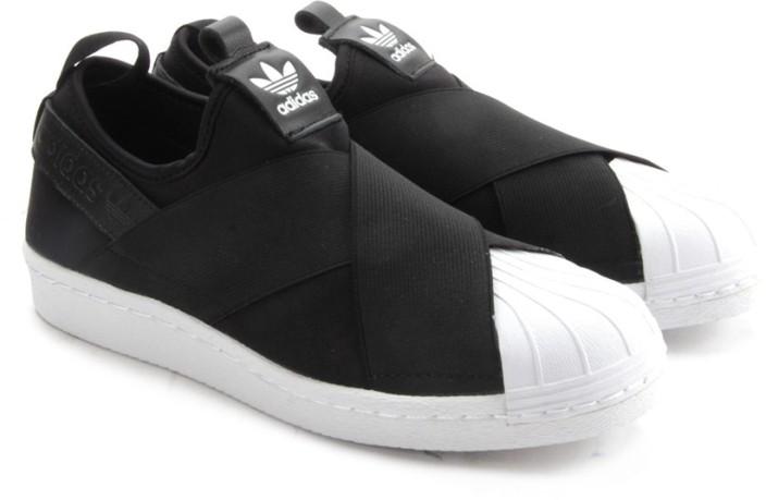 separation shoes best supplier huge inventory adidas-Consortium-x-Slam-Jam-Tubular-Nova-Kith-Cheap-Adidas--