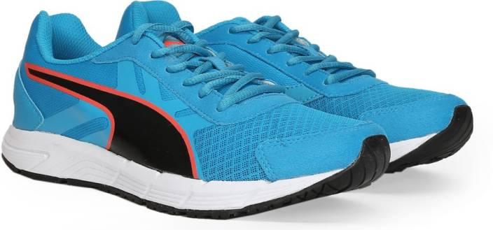Puma Valor IDP Sneakers For Men