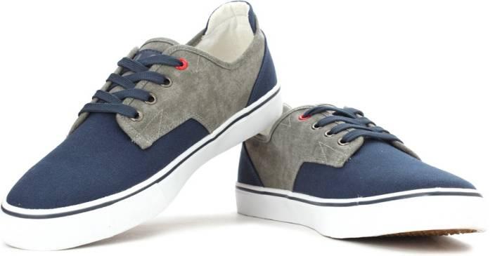 fila shoes jumia seller login in bollywood kart