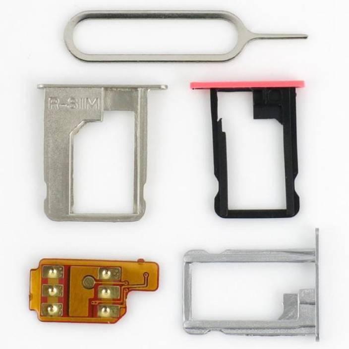 Sba Entice R-SIM 9PRO Universal Unlock SIM Card Adapters for Iphone