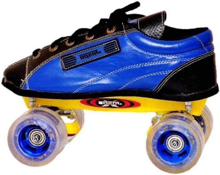 jaspo pro 30 quad roller skates size 10 uk buy jaspo. Black Bedroom Furniture Sets. Home Design Ideas