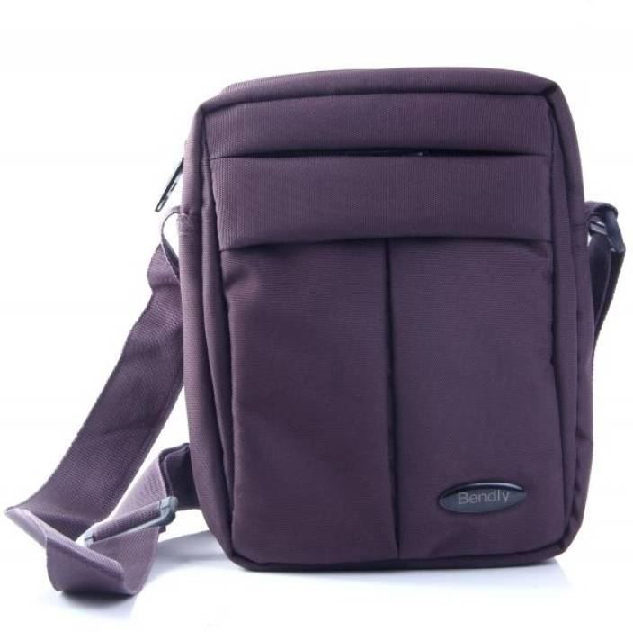 Passport Bag For Travelling India