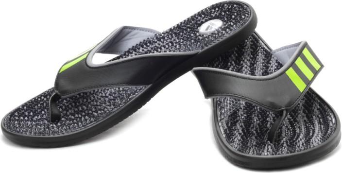 22ea6ffb5703 adidas adissage flip flops off 60% - www.vincent4x4-vendee.com