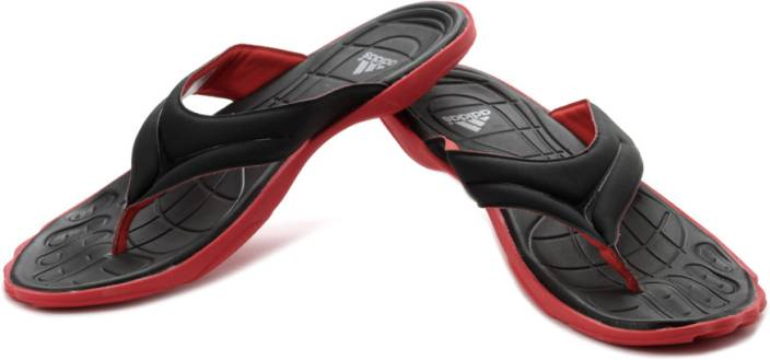 aeb904433 ADIDAS Adipure Thong Sc M Slippers - Buy Black