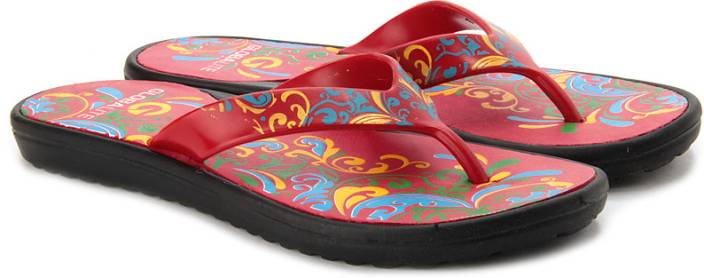 Globalite Women Slippers