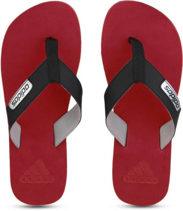 Adidas DUROK 2.0 M Flip Flops