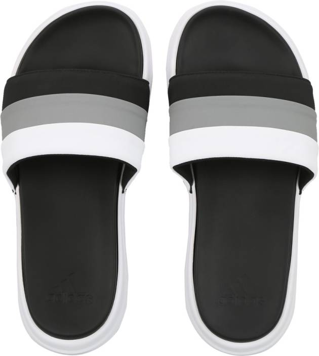 9fc5fb13a4cf ADIDAS SUPERSTAR 4G ARMAD Slides - Buy FTWWHT CBLACK CHSOGR Color ADIDAS  SUPERSTAR 4G ARMAD Slides Online at Best Price - Shop Online for Footwears  in India ...