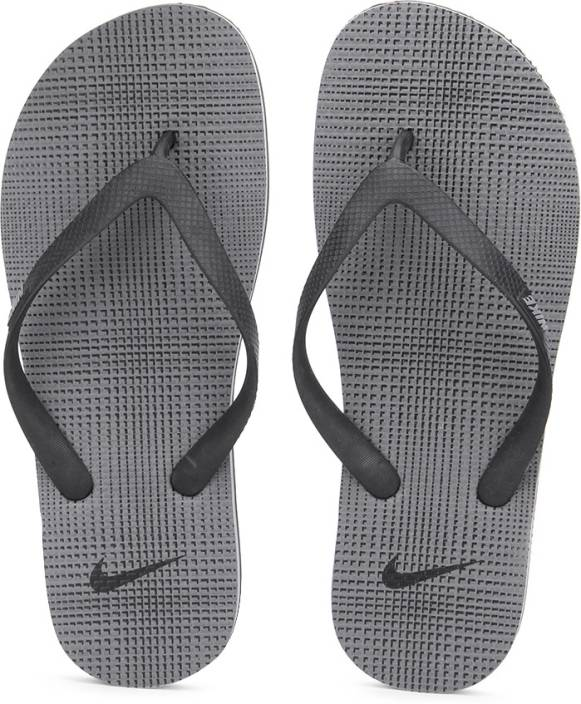 90edf3ebe54c Nike Aquaswift Thong Prt Flip Flops - Buy Black