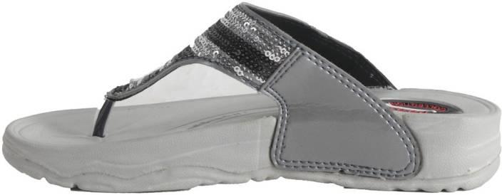 ABS Flip Flops