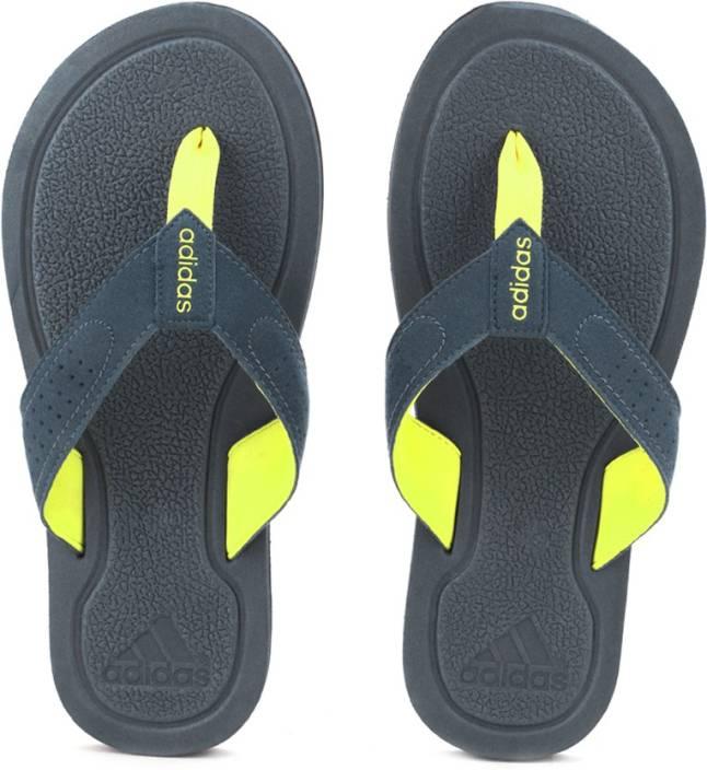 Adidas MERINO SYN M Flip Flops