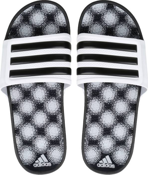 ADIDAS ADISSAGE 2.0 STRIPES Slides