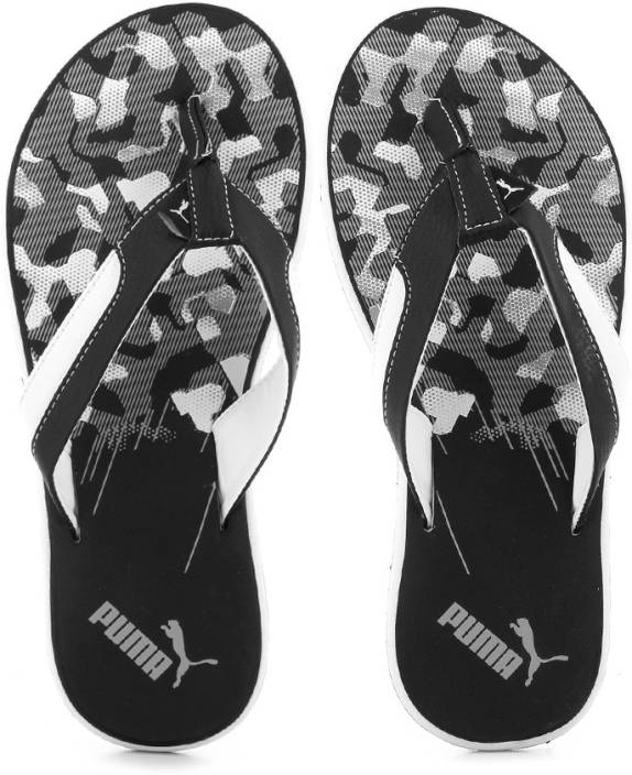 9fa71548d445 Puma Wrens DP Flip Flops - Buy 01