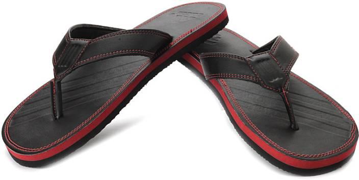 7bb3af81e ADIDAS Brizo Flip Flops - Buy Black