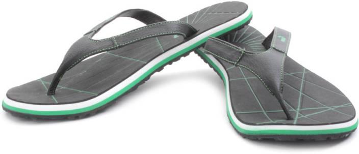e0851f47734d1 Puma Webster Ind- Flip Flops - Buy Black