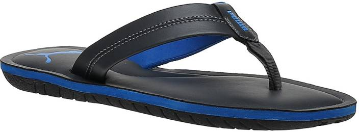 4caa532e9055 Puma Slippers - Buy Puma Slippers Online at Best Price - Shop Online ...