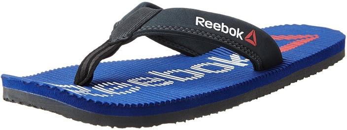 reebok slippers price - sochim.com