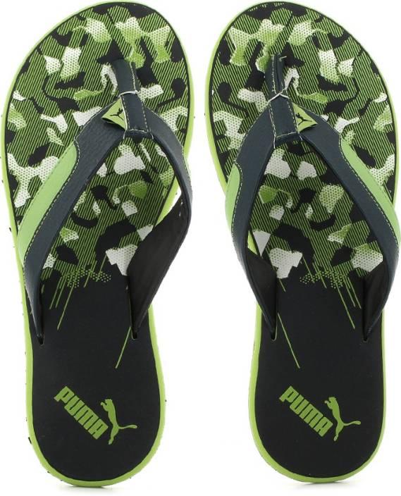 Puma Wrens DP Flip Flops