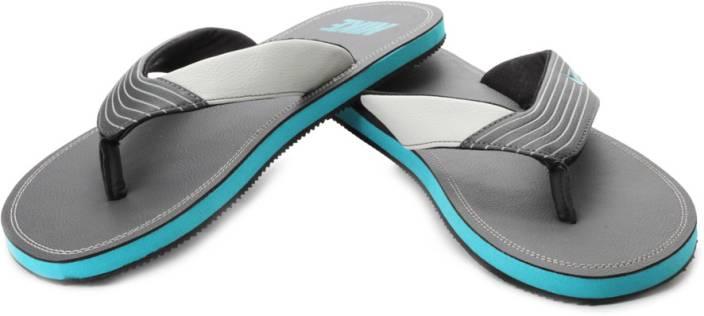 485afc85e07 Nike Chroma Thong Flip Flops - Buy Grey