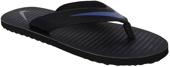 cf533e74bcca Nike Slippers - Buy Nike Slippers Online at Best Price - Shop Online ...