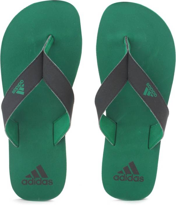 52a5d6099 ADIDAS EEZAY MAX OUT MEN Slippers - Buy ADIDAS EEZAY MAX OUT MEN Slippers  Online at Best Price - Shop Online for Footwears in India