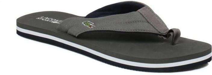 lacoste shoes jumia seller login flipkart account