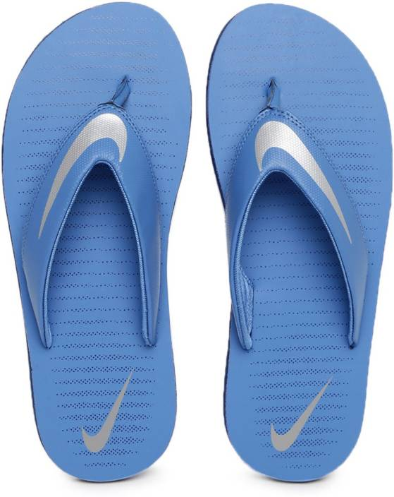 74eb9d53e842 Nike Slippers - Buy Nike Slippers Online at Best Price - Shop Online for  Footwears in India