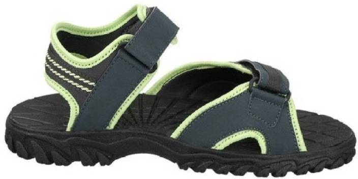 Reebok ADVENTURE CHROME Women Slippers