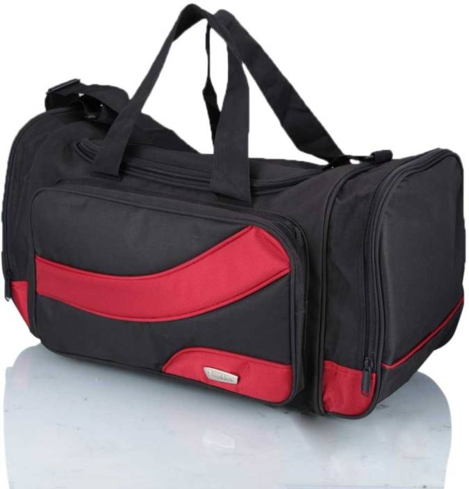 President Galaxy Small Travel Bag - Price in India, Reviews ...