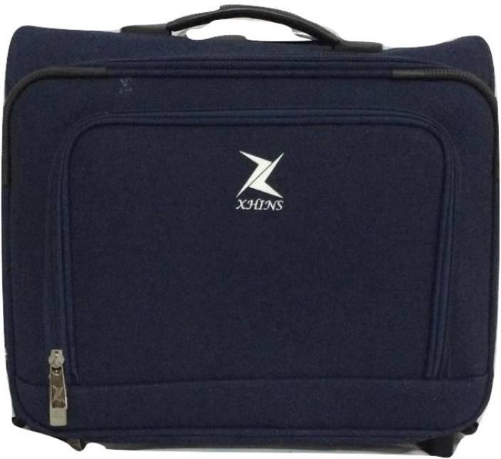 8a1fda66a XHINS tro0004 Small Travel Bag - Small - Price in India