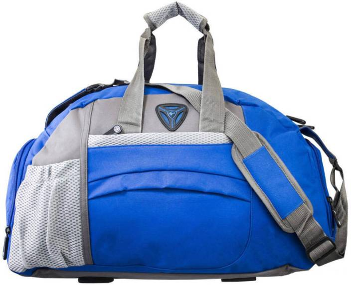 President Chase Small Travel Bag - Price in India, Reviews ...