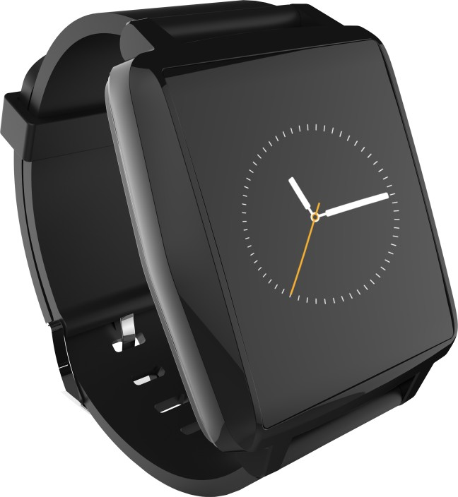 android watch price in india