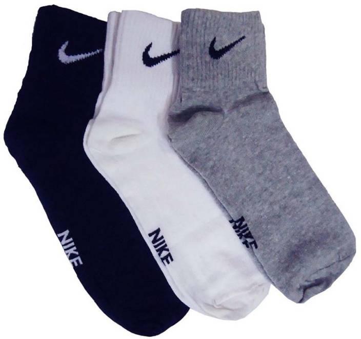 Image result for socks for men