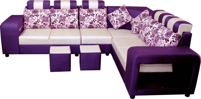 Super Knight Industry Fabric 7 Seater Sofa Price In India Buy Gmtry Best Dining Table And Chair Ideas Images Gmtryco
