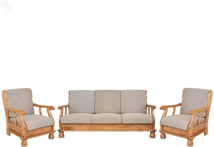 sofa set online shopping flipkart sofa the honoroak. Black Bedroom Furniture Sets. Home Design Ideas