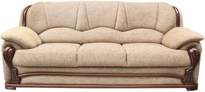 Sofa Set Online India Flipkart Sofa Menzilperde Net
