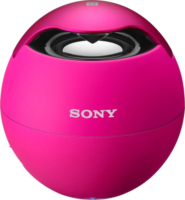 speakers bluetooth. sony srs-btv5 bluetooth speaker speakers