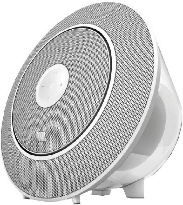 Buy JBL Voyager Wireless Portable Speaker Online From Flipkart.com