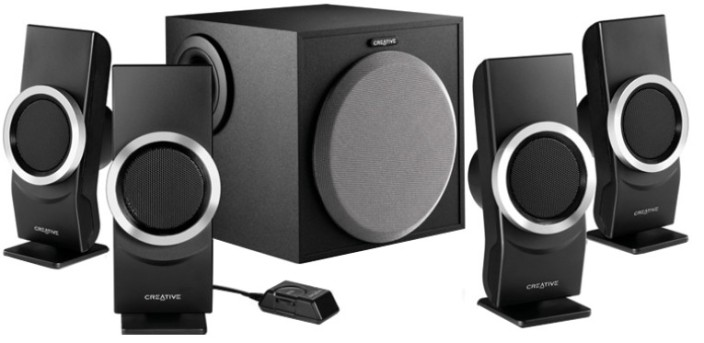 Sager NP7358 Creative Audio Driver Download