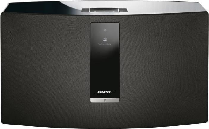 bose portable bluetooth speaker. bose soundtouch 30 iii portable bluetooth mobile/tablet speaker p