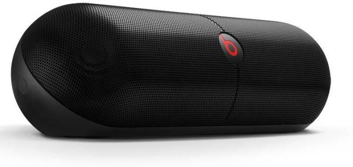 Buy Beats Pill XL (Made in P R C) Bluetooth Laptop/Desktop