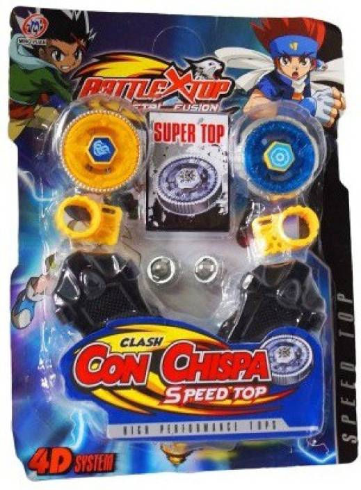 shop amp shoppee 4d systems beyblade metal masters 4d