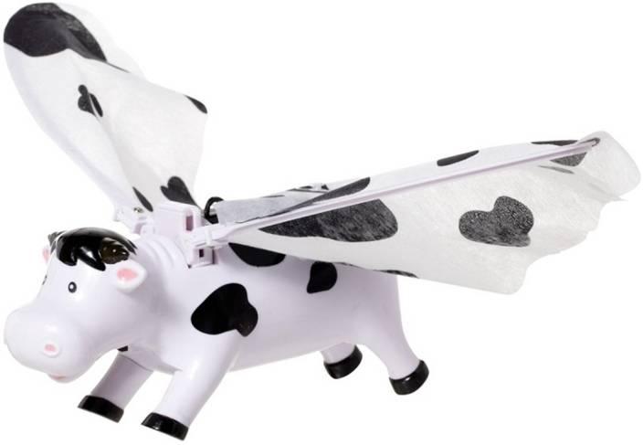 Hamleys Flying Cow Flying Cow Shop For Hamleys Products In India