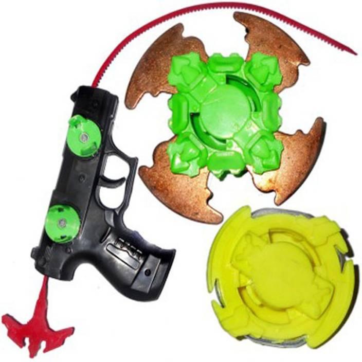 massell beyblade metal top blader with gun launcher beyblade metal
