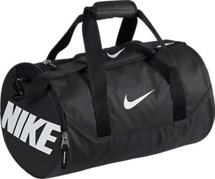 b74a86580e10 Nike Mini Duffel Kit Bag - Buy Nike Mini Duffel Kit Bag Online at ...