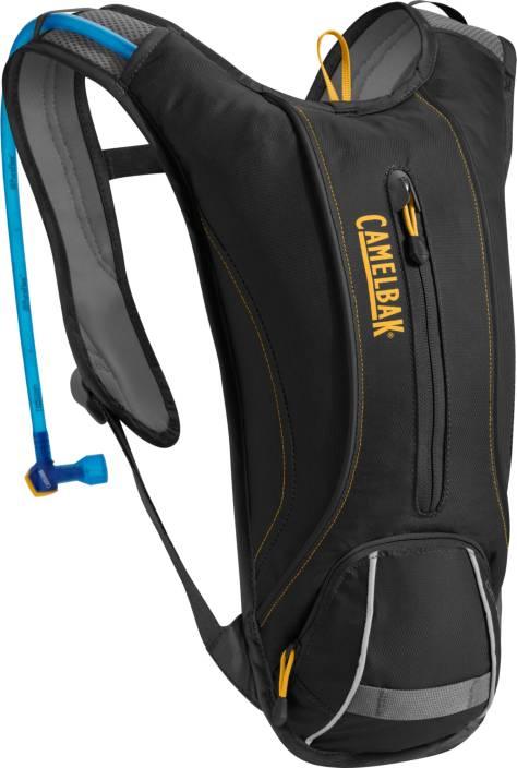 CamelBak Dart Hydration Pack - Buy CamelBak Dart Hydration Pack ...
