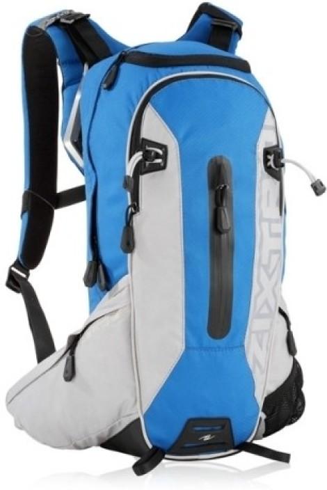 Zixtro рюкзак туристический рюкзак абакан