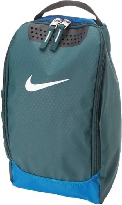 c4b734bf7612 Nike Football Shoe Kit Bag - Buy Nike Football Shoe Kit Bag Online at Best  Prices in India - Ball Sports