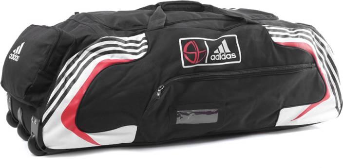 ADIDAS ST Pro Kit Bag - Buy ADIDAS ST Pro Kit Bag Online at Best ... bf232ca39b