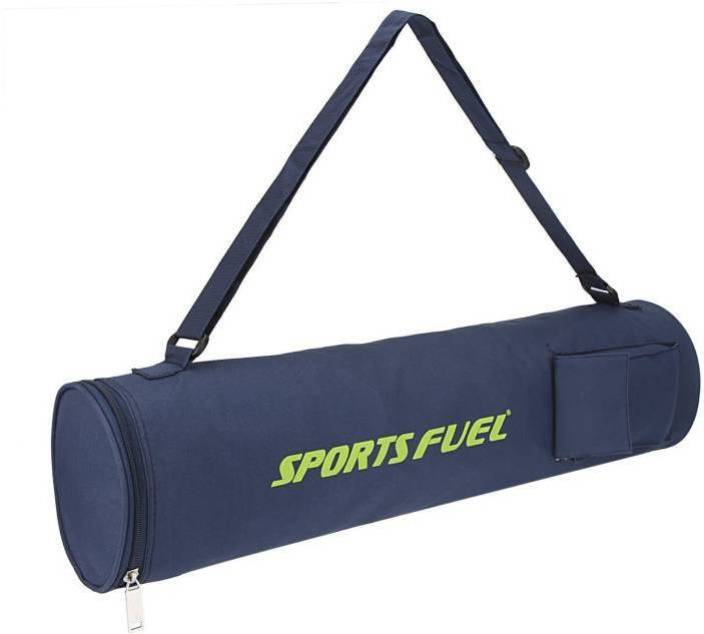 Sportsfuel Yoga Mat Cover - Buy Sportsfuel Yoga Mat Cover Online at ... 8b2cd94f1
